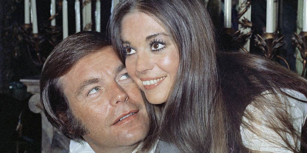 natalie-wood-and-robert-wagner-36773-72880