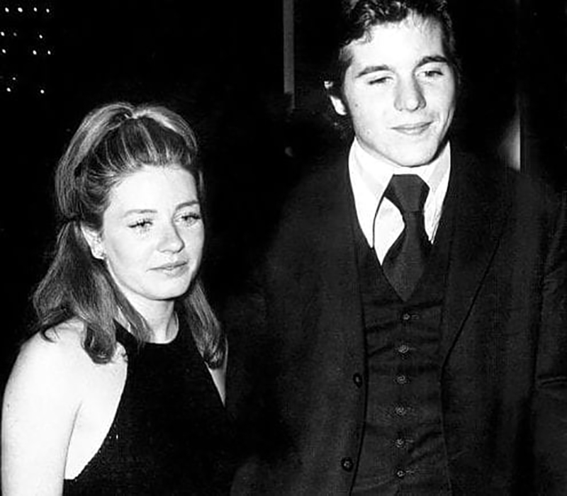 patty-duke-desi-arnaz-jr