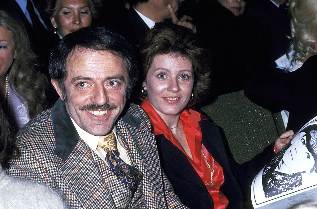 patty-duke-john-astin-106208278