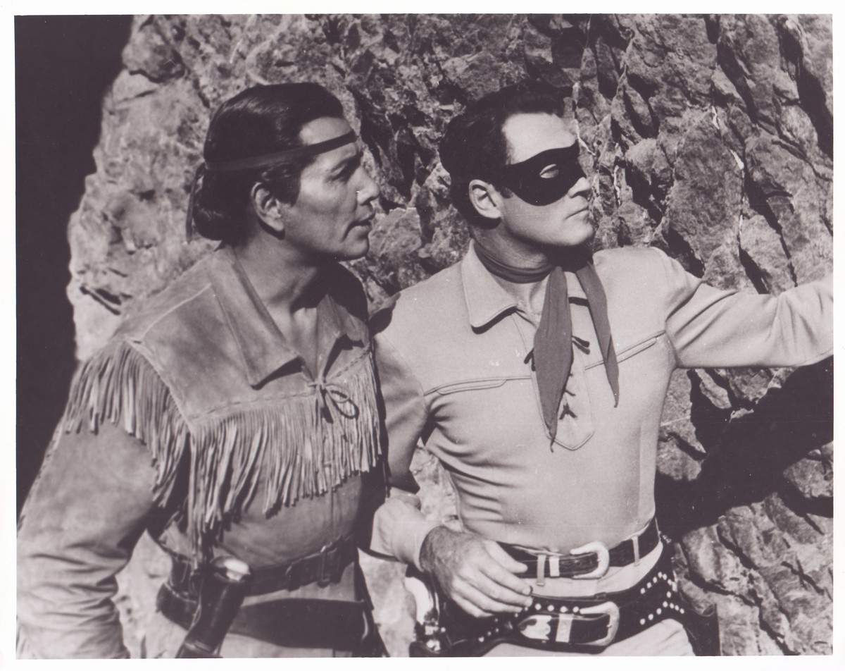 the-lone-ranger and tonto