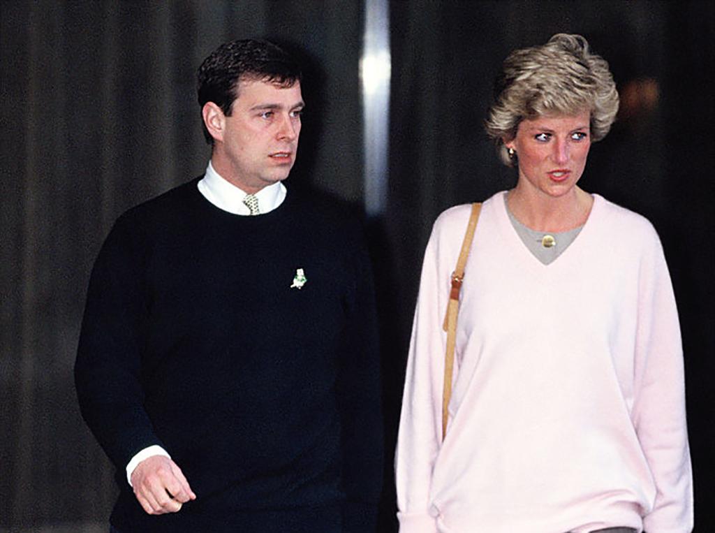 Prince-Andrew-Princess-Diana-2-178929204