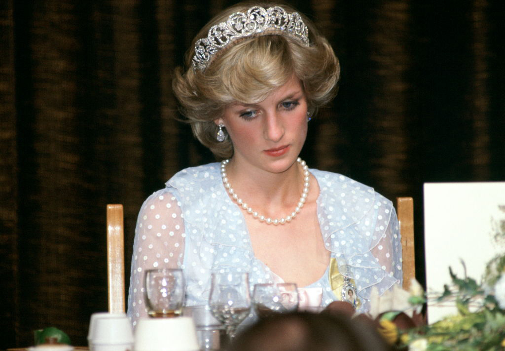 Princess-Diana-52118337