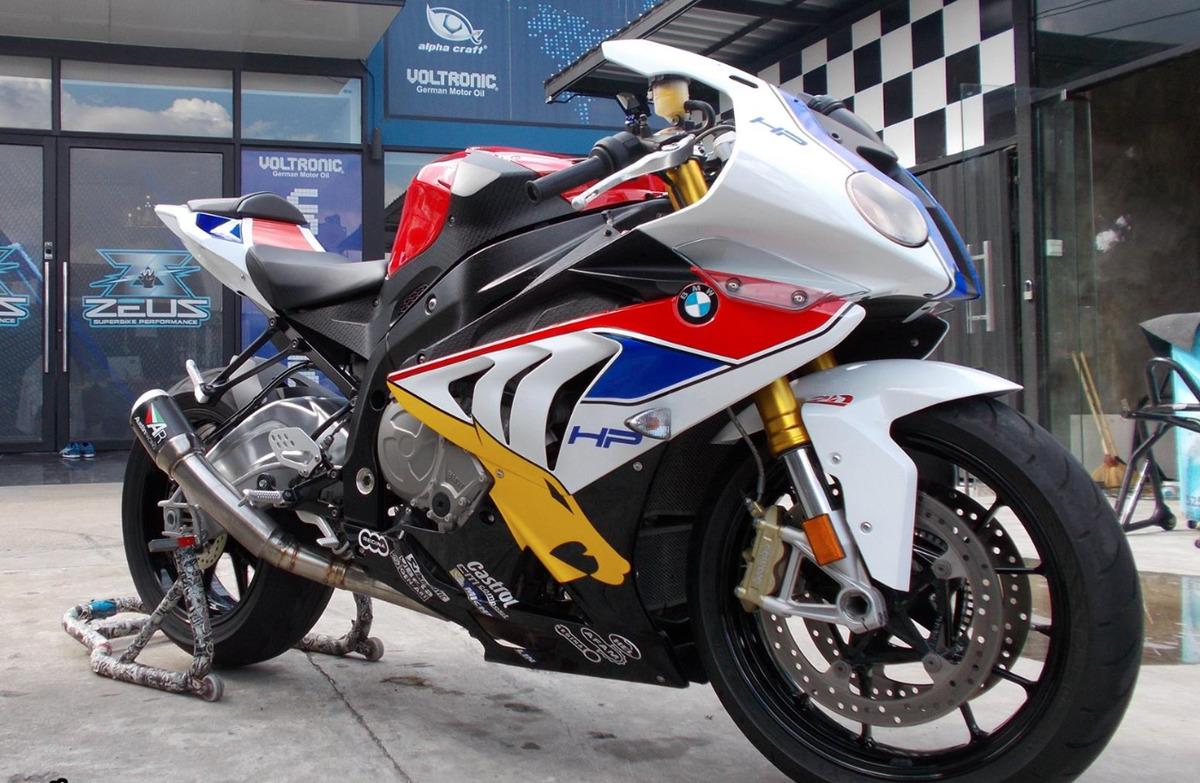 Yamaha TX50