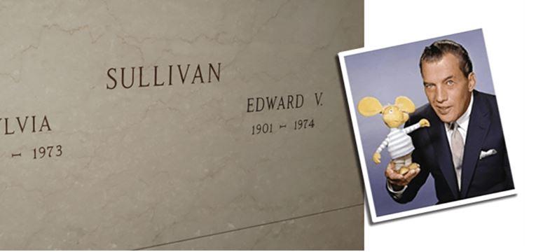 ed-sullivan-08