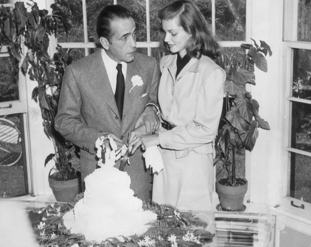 Bogart-Wedding-81231-18391