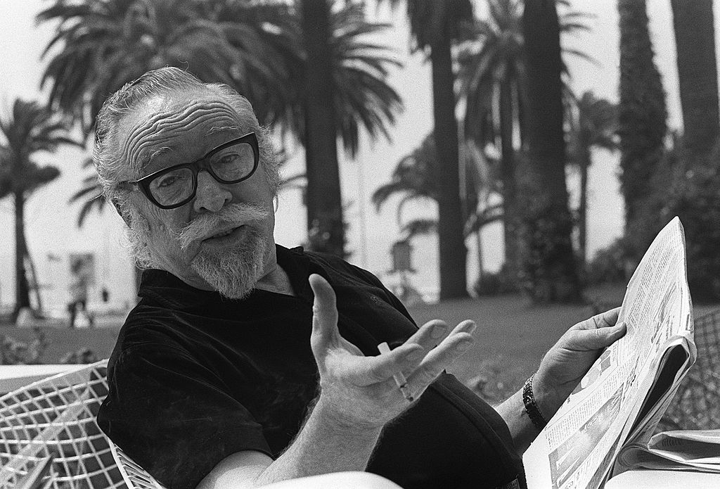 dalton trumbo sitting down
