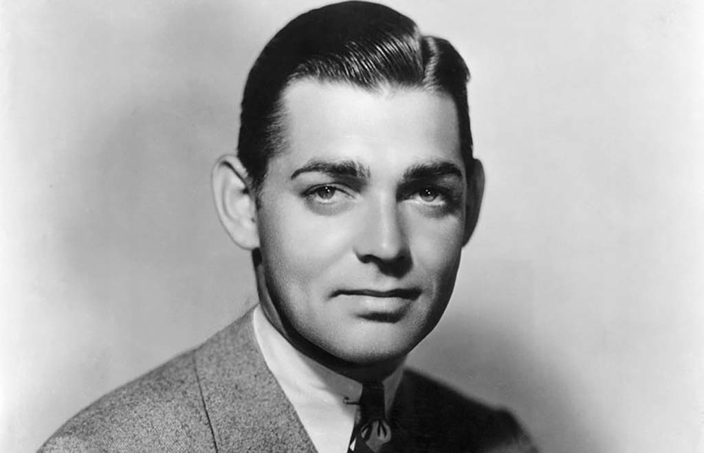 Photo of Gable