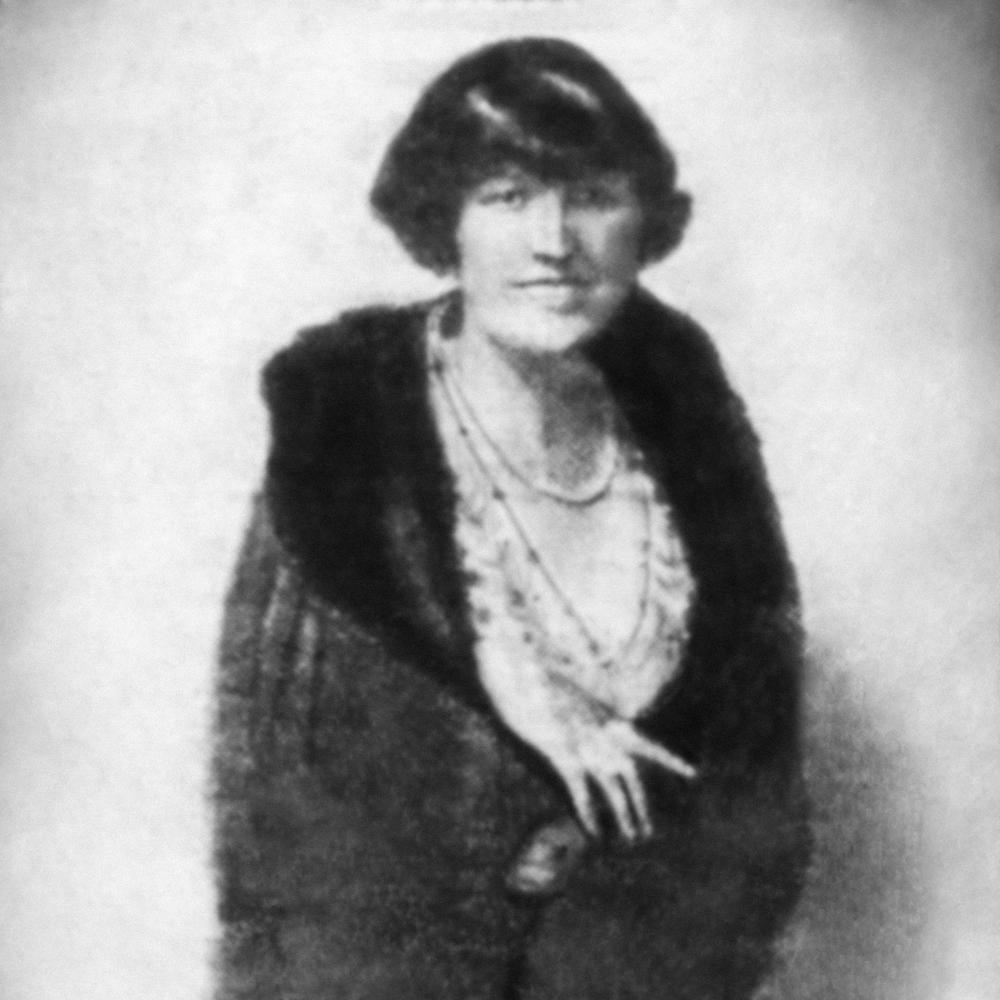 Kitty Schmidt