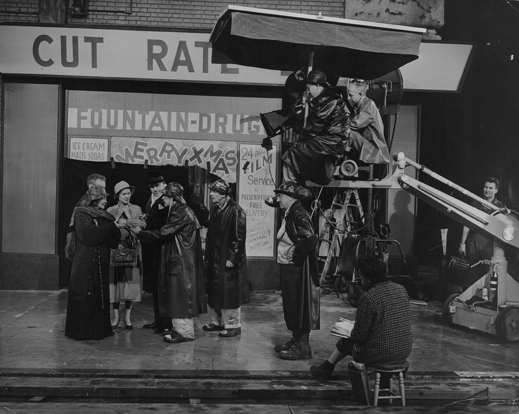 behind-the-scenes-old-hollywood
