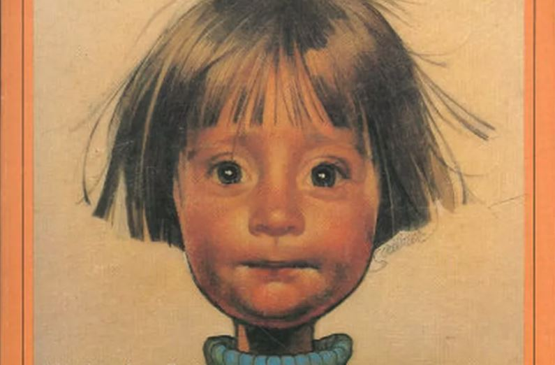 beverly-cleary-01