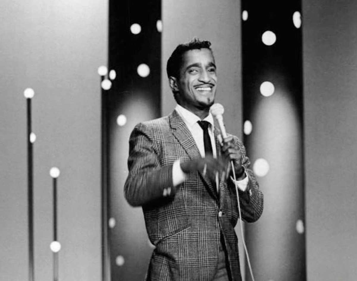 sammy-davis-junior-5-80843