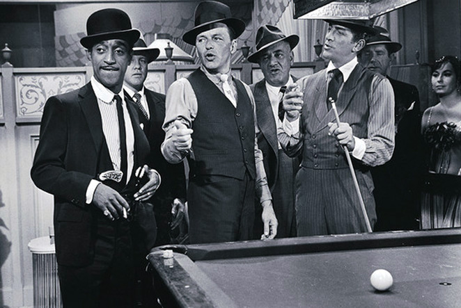 the-rat-pack-3-97867