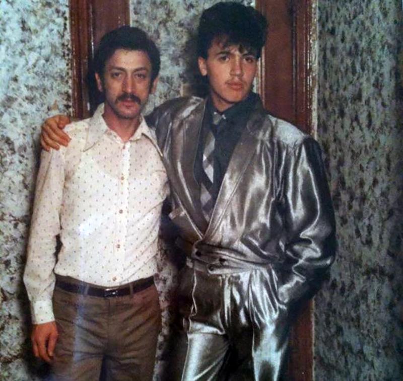 80s-metallic-suit