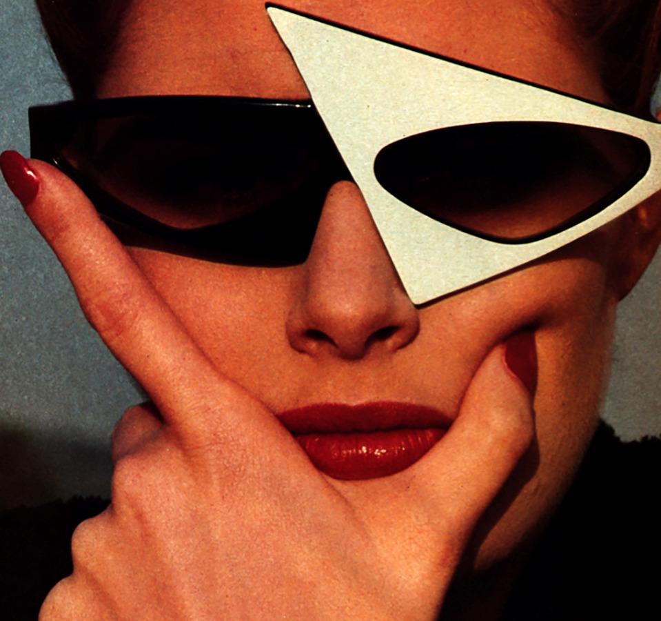 80s-sunglasses