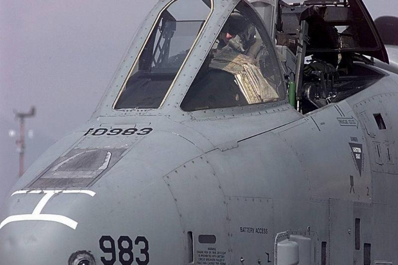 pilot-51101322