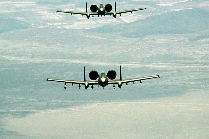 jets-909177