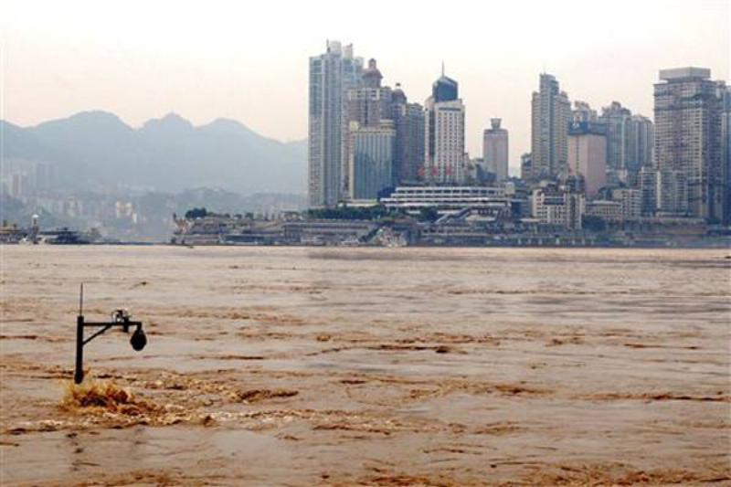 china-floods