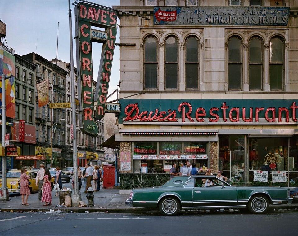 daves-restaurant