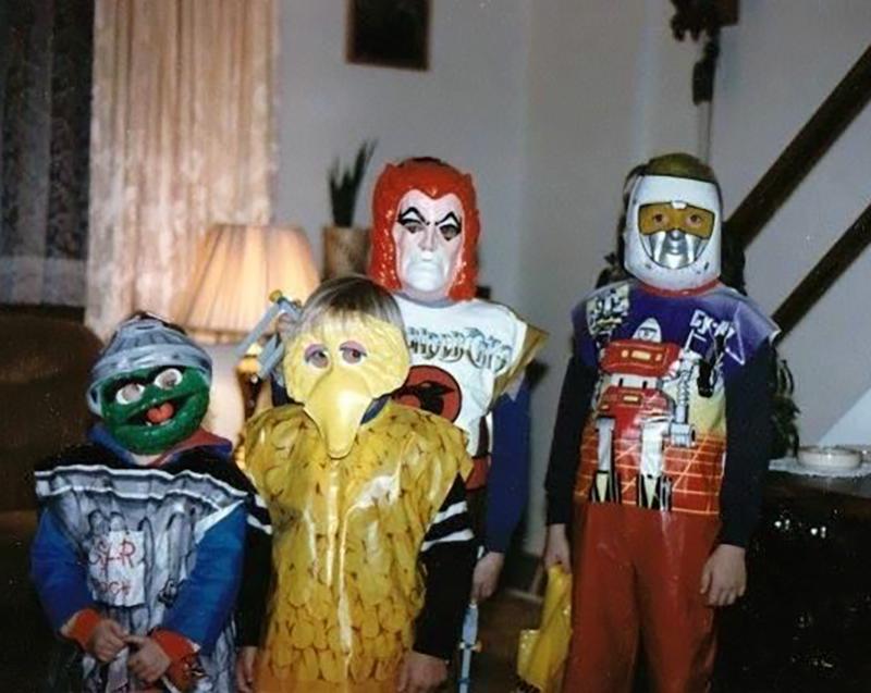 old-school-halloween-costumes