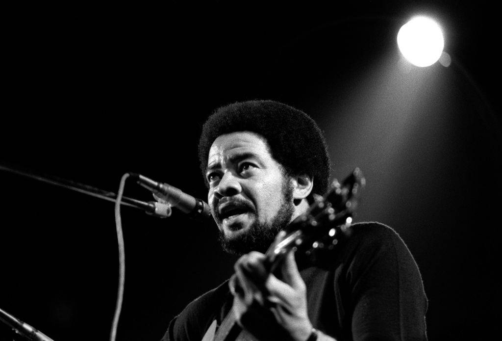Bill-Withers-1973-85000252