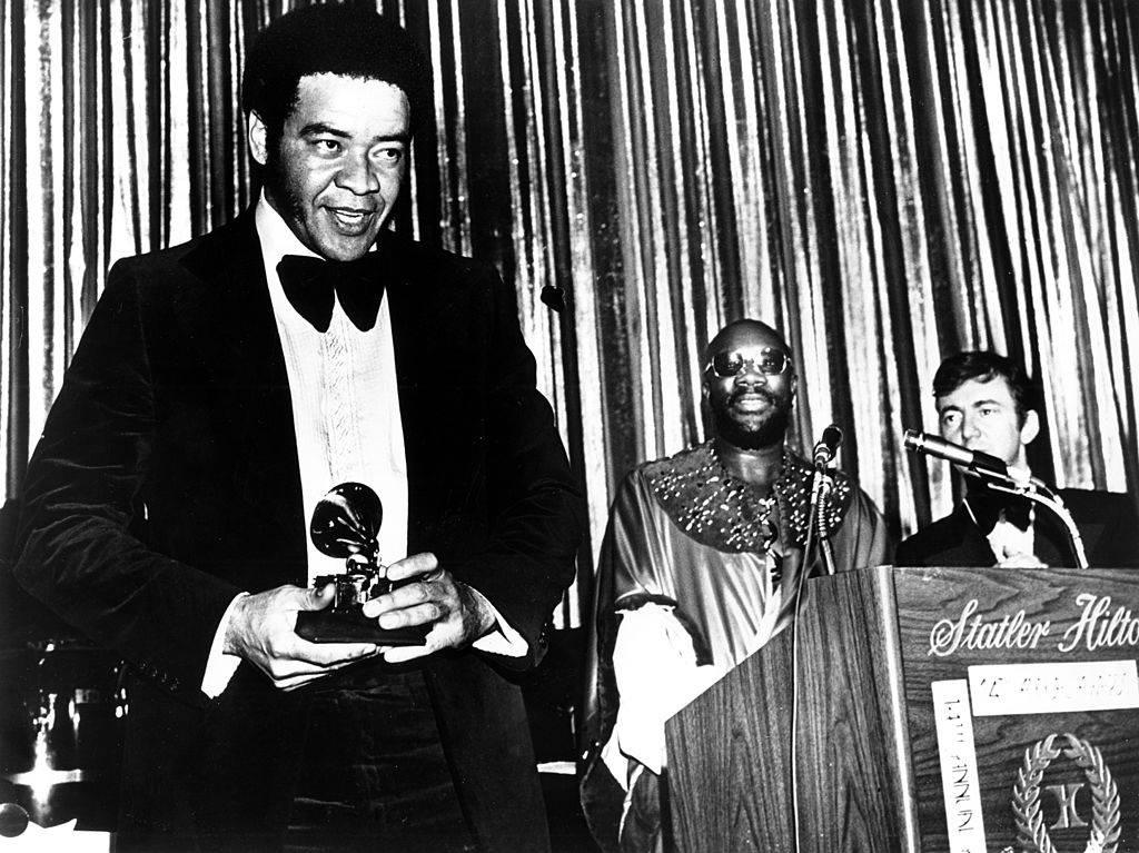 Bill-Withers-Grammy-Awards-74301234
