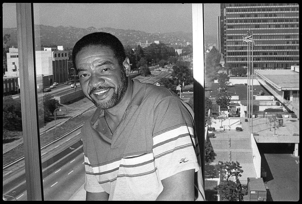 Bill-Withers-LA-85219739