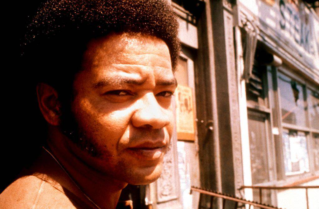 Bill-Withers-Portrait-1970-85360142