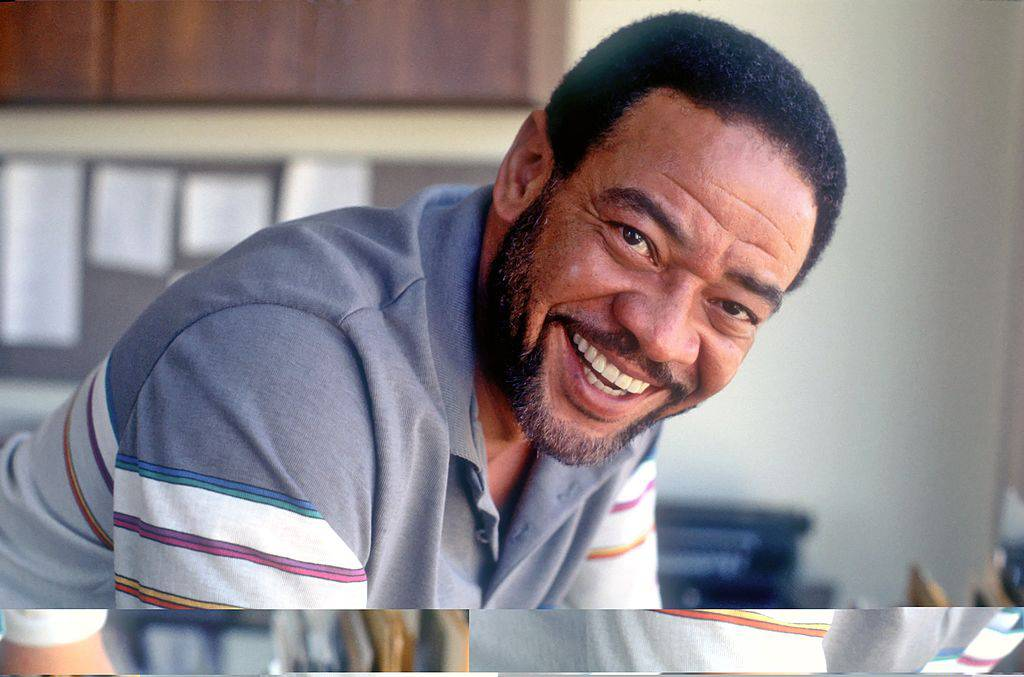 Bill-Withers-Portrait-1980-74959661