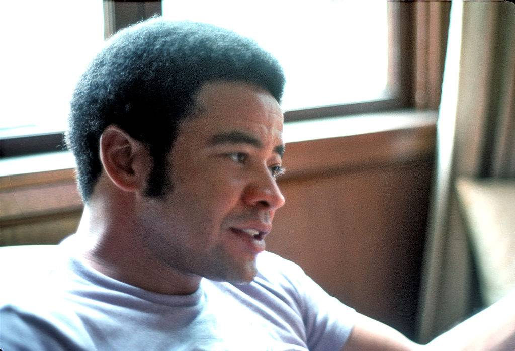Bill-Withers-Portrait-74002526