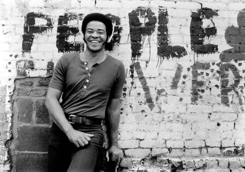 Bill-Withers-Portrait-85355325