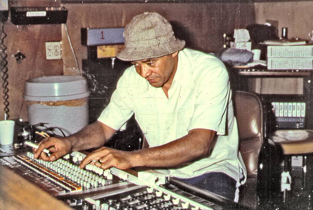 Bill-Withers-Recording-Studio-74002499
