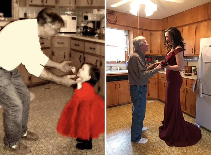 before-after-family-photo-recreation-12-5bd86c9a64f86__700