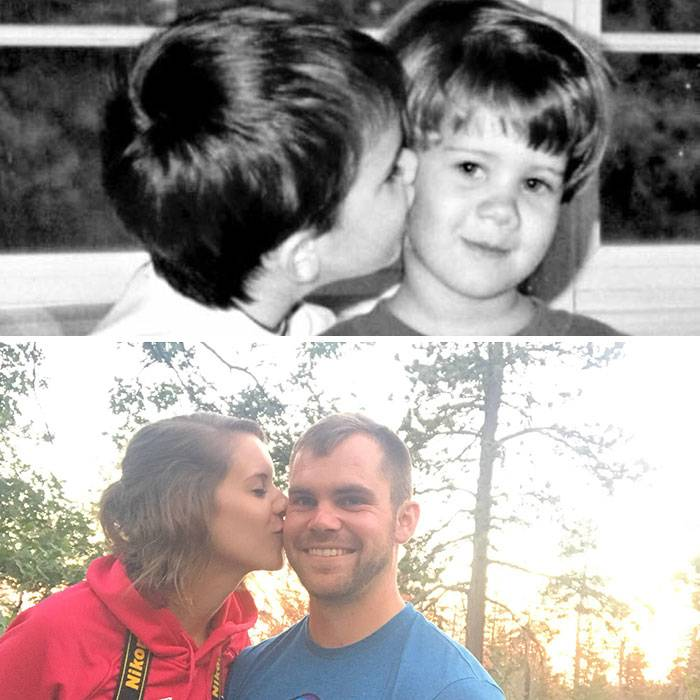 before-after-family-photo-recreation-13-5bd86f4bea57e__700