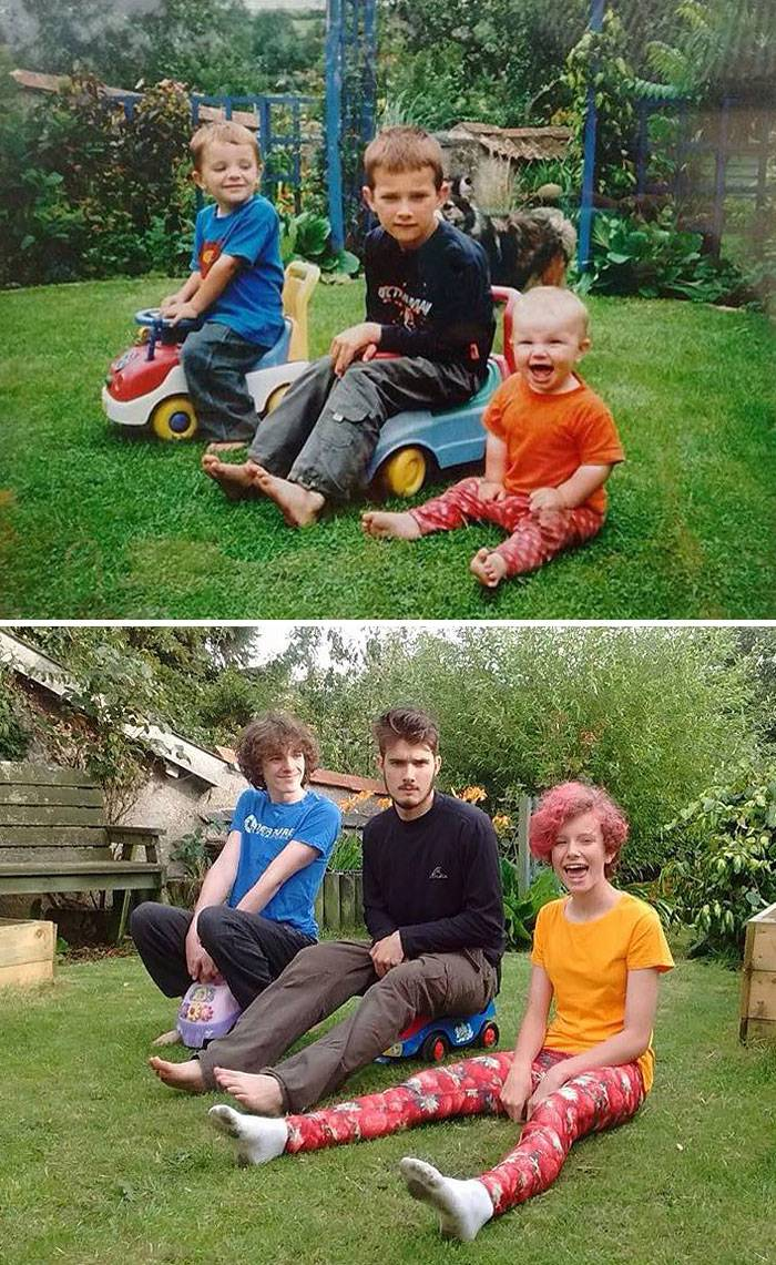 before-after-family-photo-recreation-186-5be2b76bd835c__700