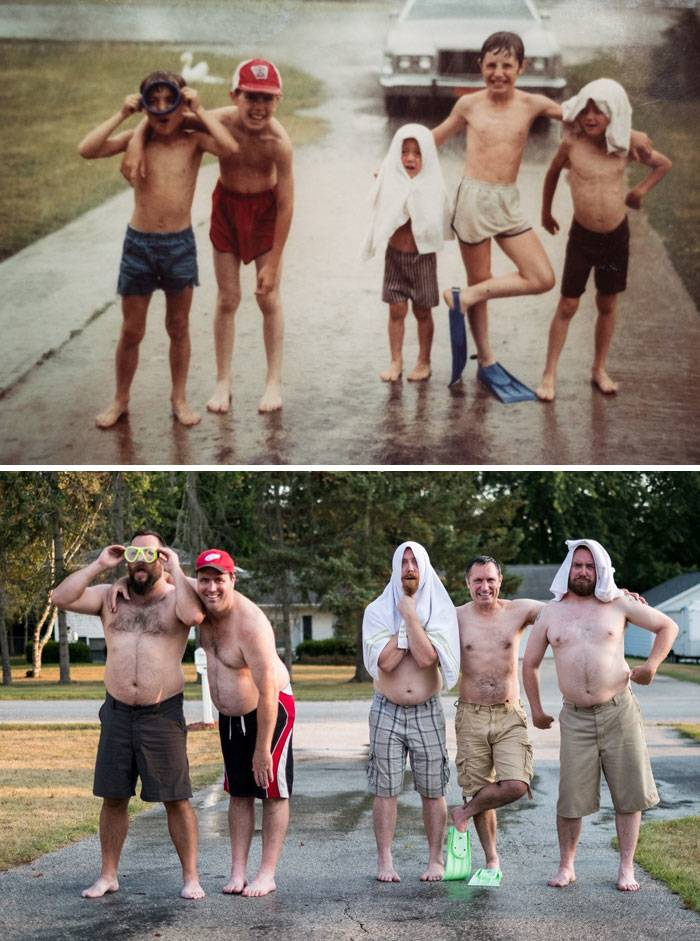 before-after-family-photo-recreation-261-5be40fa149544__700