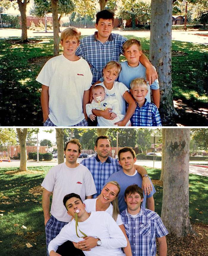 before-after-family-photo-recreation-262-5be410ca1a312__700
