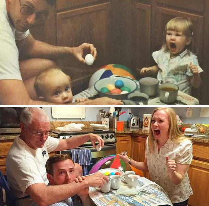before-after-family-photo-recreation-27-5bd9a3c95bddc__700