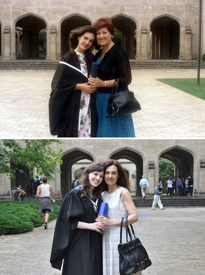 before-after-family-photo-recreation-50-5be00d0a1a5c8__700