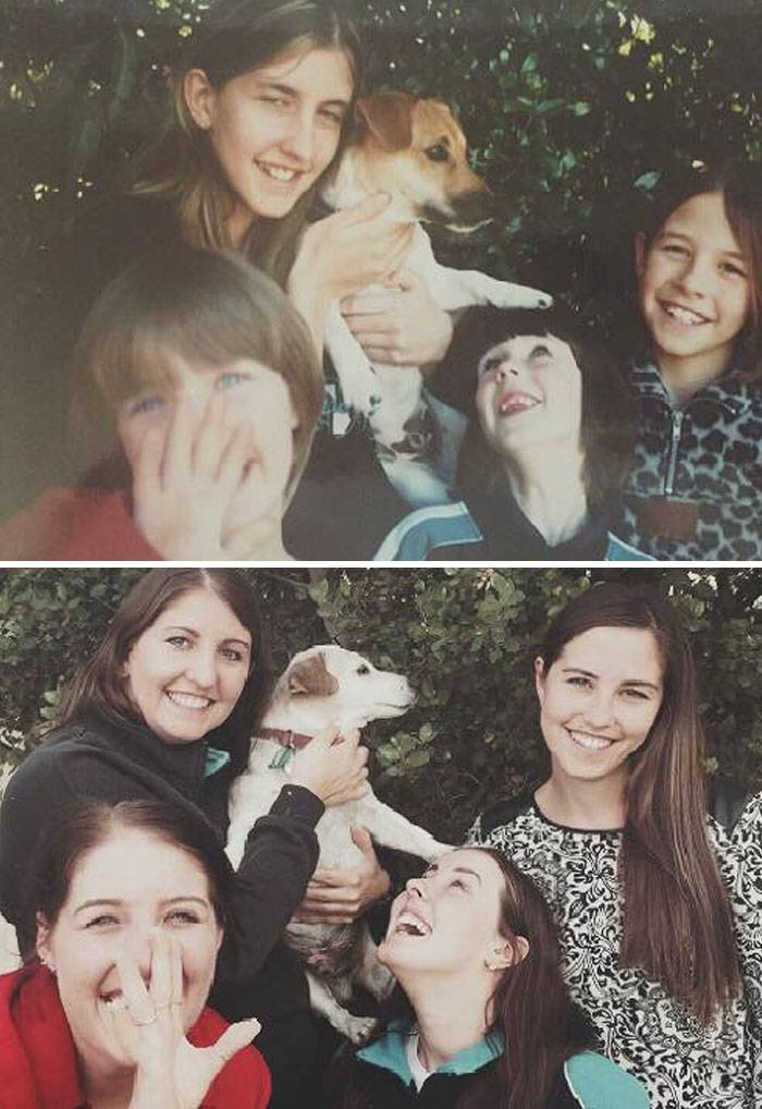 before-after-family-photo-recreation-56-5bdb1159e967c__700