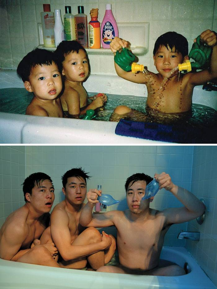 before-after-family-photo-recreation-67-5be020ce5f5b0__700