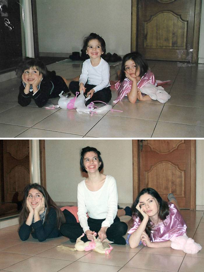 before-after-family-photo-recreation-8-5bd86a0007a8a__700