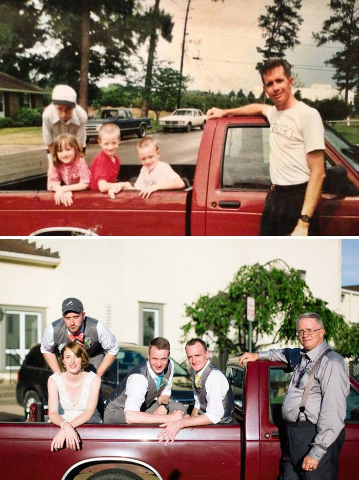 before-after-family-photo-recreation-82-5be048f2f3eab__700