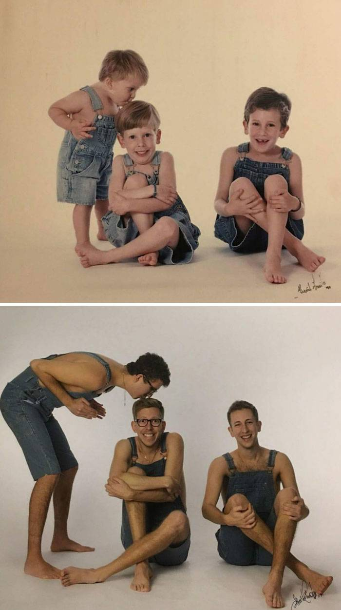 before-after-family-photo-recreation-83-5be0498dd4caf__700