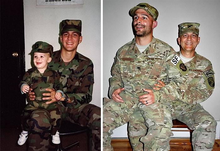 before-after-family-photo-recreation-9-5bd86a6e36b7e__700