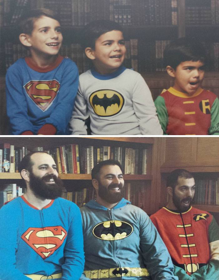 before-after-family-photo-recreation-90-5be050ba01e10__700