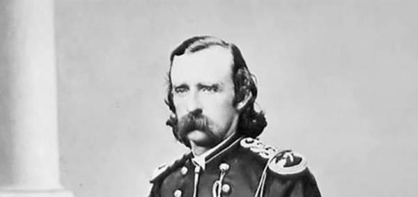 general-george-custer-main-image