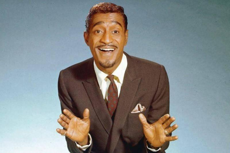 sammy-davis-jr-1-39973-62299