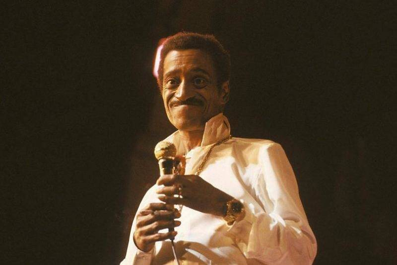 sammy-davis-jr-2-47240-71712