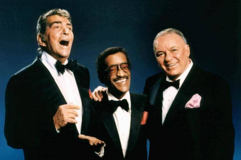 the-rat-pack4-98082-38088