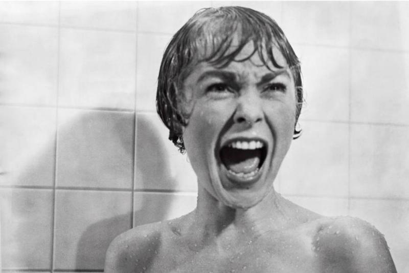 015-showers-became-too-scary-for-janet-leigh-67046a7fc631cb724bc0860299ca00e7-75939